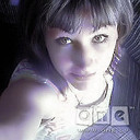 bazalt61's profile picture