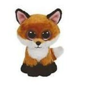 foxythevampire's profile picture