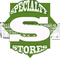 Specialty_Stores's profile picture