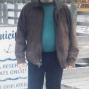 WilliamM953's profile picture