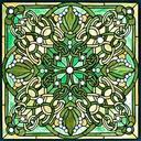 limenlimpidgreen's profile picture