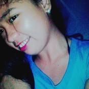 CarmelitaA's profile picture