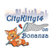City kitty 14 logo bonanza100 750 thumb48
