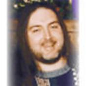 SimonVideo's profile picture