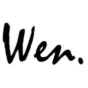 Logo 400 thumb175