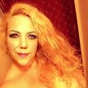 VanessaB126's profile picture