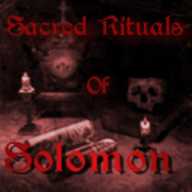 Solomons_Treasure's profile picture