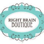 rightbrainboutique's profile picture