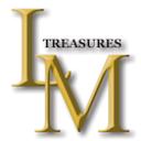 Lm logo 250x250 thumb128