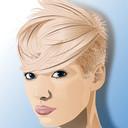 WilhelminaH's profile picture
