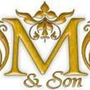 Milanoandsonjewelry's profile picture