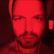 JoshuaE26's profile picture