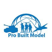 probuiltmodel's profile picture