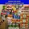 Foodbank thumb48