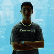 brad1206's profile picture