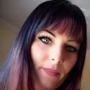 OlesiaMagick's profile picture