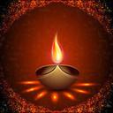 Depositphotos 12384122 beautiful illuminating diya background for hindu community festi thumb128