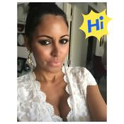vivcouture's profile picture