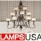 Lampsusa logo   bonanza thumb48