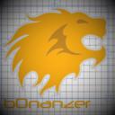 b0nanzer's profile picture