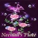 NeenausPlace's profile picture