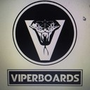 Viperboards thumb128