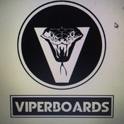 Viperboards thumb175