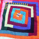 crochet4u2's profile picture