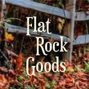 FlatRockGoods's profile picture