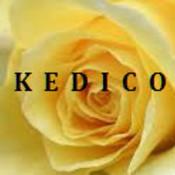 kedico's profile picture