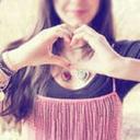 Poshheart's profile picture