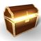 Treasure_box_thumb48