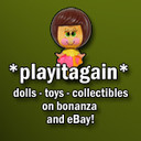 playitagain's profile picture