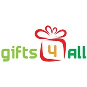 Gifts4allshop's profile picture