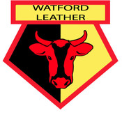 watfordleather's profile picture