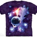 Alien origins t shirt2 thumb128