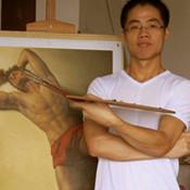 Artist hongtao best 4 thumb175