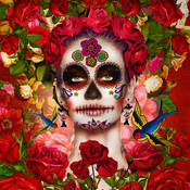 MagickHouse's profile picture