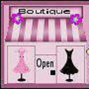 MCBoutique's profile picture