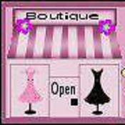 MCBoutique's profile picture