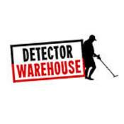 DetectorWarehouse's profile picture