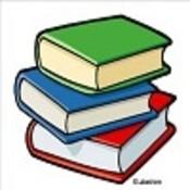 BooksandCurios's profile picture