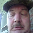 bonzbuyer_vyeto's profile picture