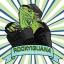 Rockyiguana picture thumb128