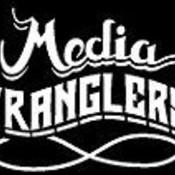 MediaWranglers's profile picture