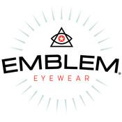 EmblemEyewear's profile picture