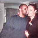 MichelleB1019's profile picture