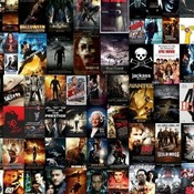 Sites for watch free movies online techzilla firefox thumb175