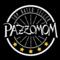 pazzomom219's profile picture