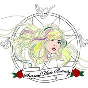 Logo1_thumb175